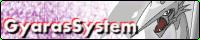 GyarasSystem